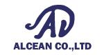 アルシャン工業株式会社